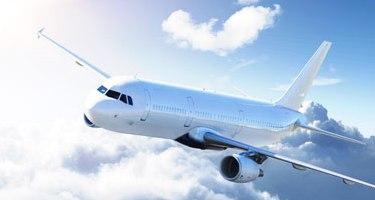 Gobierno dispone 23 vuelos ferry para traslado de turistas varados en el país
