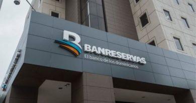 Banreservas aligera la carga financiera de sus clientes