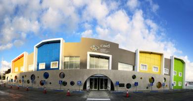 CAID suspende servicios médicos y terapéuticos en prevención del coronavirus