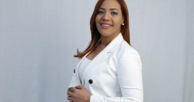 Candidata a Diputada Johanna Parra pide presidente aumente salario al personal de salud, PN y militares por desempeño en pandemia del Covid-19