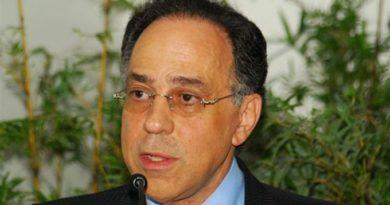 Celso Marranzini dice diálogo no debió hacerse en el CES
