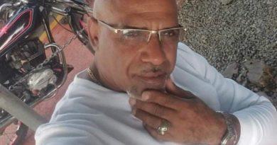 Comunicador social de Bonao denuncia planean asesinarlo