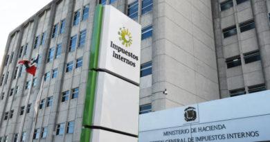 DGII dispone medidas adicionales sobre ITBIS y acuerdos de pago