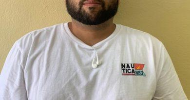 DNCD apresa dominicano pedido en extradición por cometer varios delitos en EE.UU.