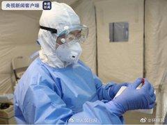 China aprueba una vacuna contra el coronavirus para ensayos clínicos