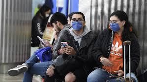 Ecuador registra ya 28 casos y 2 muertes por el coronavirus