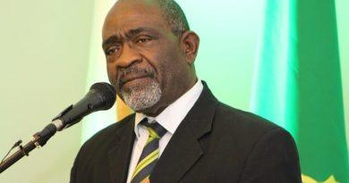 Fuerza del Pueblo llama a apoyar medidas del Gobierno, reiterando preocupación por el desarrollo de la crisis