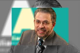 Moreno pide solidaridad entre dominicanos ante coronavirus