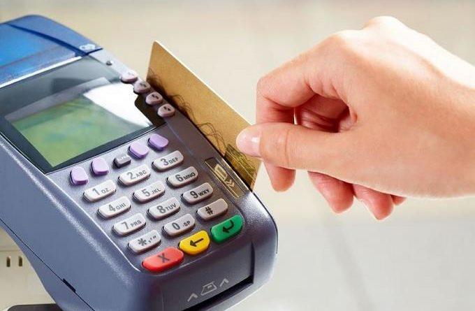 Gobierno acuerda con bancos flexibilizar financiamiento al consumo de tarjetas de crédito