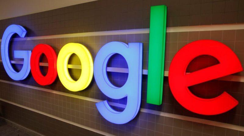 Google invertirá 800 millones de dólares en apoyo a empresas por COVID-19