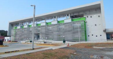 Panamá produce reactivo para diagnóstico de covid-19 que escasea en el mundo