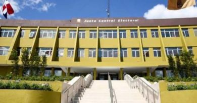 JCE aprueba resolución de estructuración de las Oficinas de Logística Electoral en el Exterior