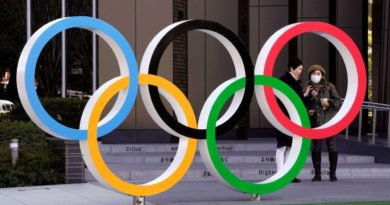 Japón: Los Juegos Olímpicos de Tokio 2020 podrían aplazarse hasta finales de año a causa del coronavirus