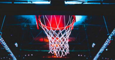 La Federación Internacional de Baloncesto suspende todas las competiciones debido al coronavirus