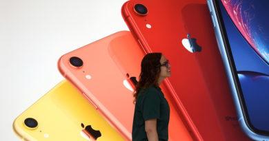 La filtración del código de iOS 14 revela secretos sobre el próximo iPhone, iPad Pro, Apple TV y AirTags