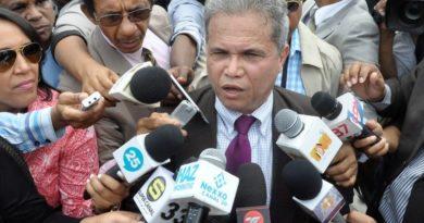 Médicos dicen que radicalizarán lucha en medio de situación por coronavrius