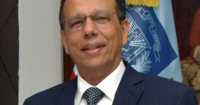 Ministro de educación valora papel de la mujer en procesos de cambios socioeducativos dominicanos