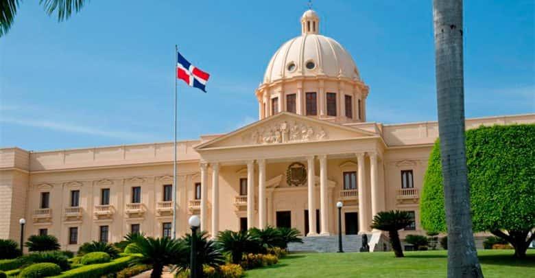 Gobierno advierte violación a cuarentena conlleva pago de multas