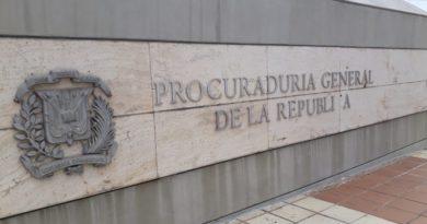 PGR ofrece servicios en línea por cierre de Centros de Atención al Ciudadano