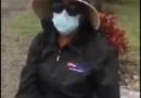 Candidata a diputada PLD en SFM desmiente a Salud Pública; dice sistema ha colapsado