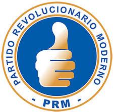 PRM más alcaldías que PLD pero menos regidores