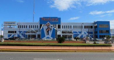 Plaza Lama anuncia horario especial a público de alto riesgo y personas mayores de 60 años por coronavirus