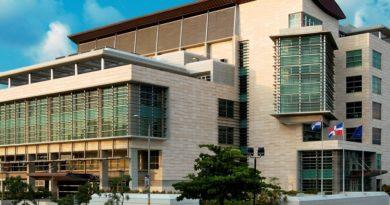 Poder Judicial: Servicios de Atención Permanente se mantienen abiertos durante emergencia