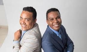 Raymond y Miguel retan a los artistas a 'hacer oficios' en la cuarentena