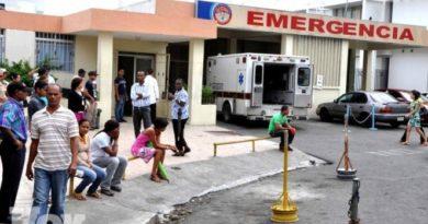 Salud Pública investiga hospitales y clínicas rechazan pacientes con coronavirus
