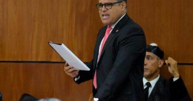 SCJ fija para el 16 de abril juicio contra senador Galán por caso Odebrecht