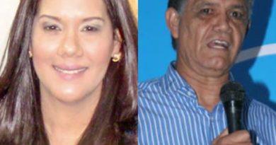 Fracasan las dinastías: los Aristy pierden Higüey y los Peña a Santo Domingo Oeste