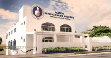 Según encuesta, Abinader y Manuel Jiménez arrasarían en las presidenciales y municipales de SDE