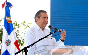 Turismo reforzará medidas preventivas en hoteles por coronavirus
