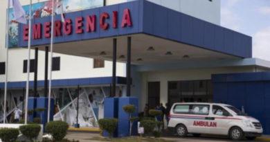 Una puertorriqueña está aislada en R.Dominicana por sospecha de COVID-19