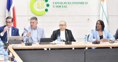 Diálogo CES continuará este viernes; acuerdan transmitir en Livestream los encuentros