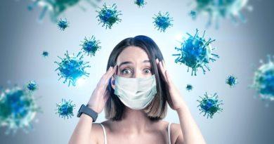 Transmisibilidad: el verdadero peligro del coronavirus