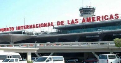 23 vuelos serán afectados por Aerodom