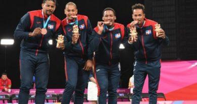 Clasificatorio Olímpico Baloncesto 3X3 se pospone por coronavirus