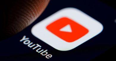 Cómo poner en bucle un vídeo de YouTube en el televisor desde el móvil