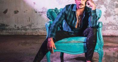 """Pedro Capó: """"Las colaboraciones musicales fortalecen al ritmo urbano """""""
