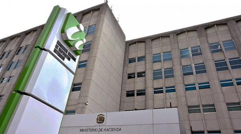 DGII anuncia nuevas facilidades a contribuyentes y acciones preventivas; cierra sus canales presenciales
