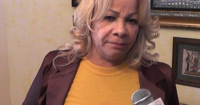 Alcaldesa Hanoi Sánchez cancela decenas de empleados porque no la apoyan