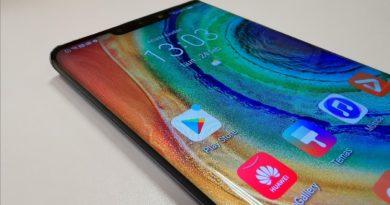 Huawei va a por todas con su tienda de aplicaciones: hasta el 100% de beneficio para los desarrolladores