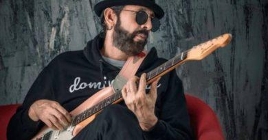 Juan Luis Guerra tendrá show tipo residencia en Hard Rock Punta Cana