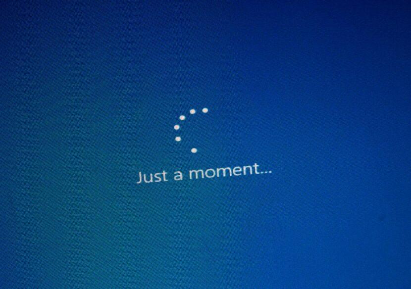 Microsoft pausa todas las actualizaciones de Windows a excepción de los parches de seguridad