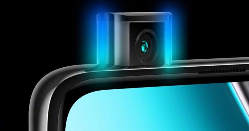 Redmi K30 Pro llama a las puertas de POCO: podría ser el nuevo Poco F2