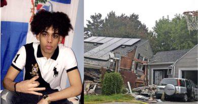 Columbia Gas se declara culpable por muerte de dominicano y explosiones de Massachusetts