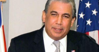 Consulado dará asistencia legal a dominicana arrestada por ICE en restaurante en Brooklyn