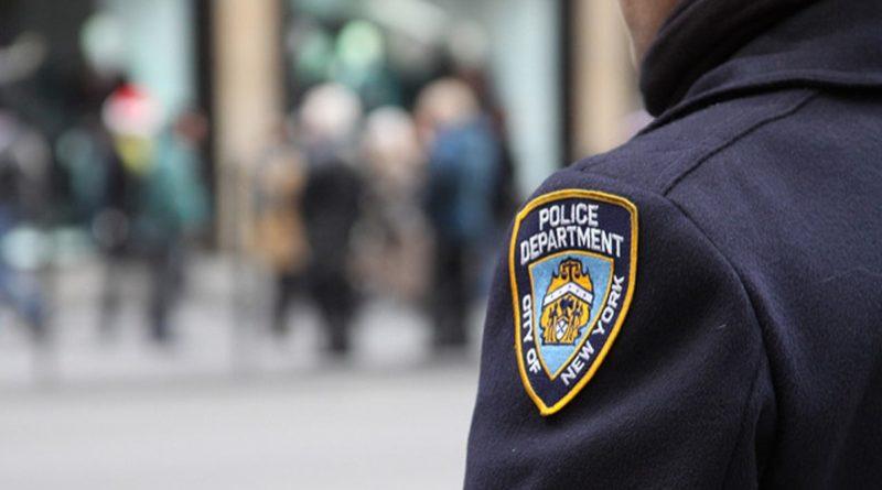 Delincuentes en cuarentena: crímenes graves y otros delitos en Nueva York bajan en un 17% por coronavirus