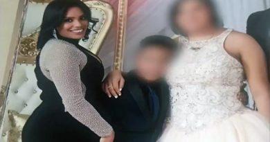 Dominicana contagiada por COVID - 19 en Massachusetts teme por su vida y las de sus hijos mientras está en aislamiento